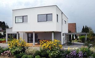 Haustyp_04.jpg