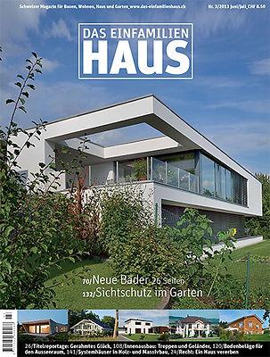 1370105504_das-einfamilienhaus-magazin-j