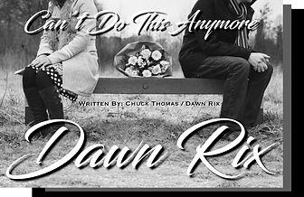 Dawn Rix.jpg
