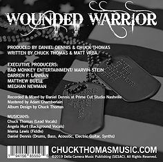 Wounded Warrior Wix 3.jpg