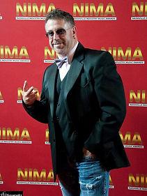 Chuck Nima 6.jpg