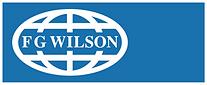 F_G_Wilson-logo-F021958C08-seeklogo.com.