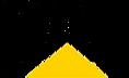 CAT_logo.png
