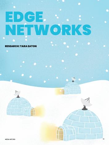 media-nxt_4-edgenetworks.png