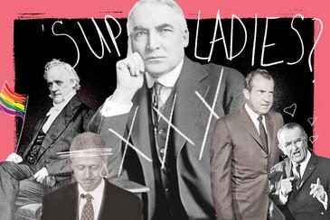 sex_presidents-1.jpg