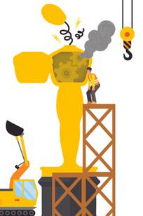 How to Build a Better Oscar