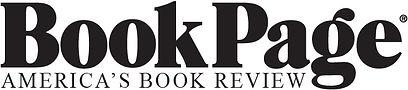 BookPageLogo.jpg