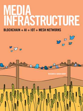 media-nxt_2-mediainfrastructure.png
