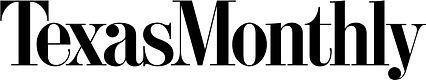 tm-logo-black.jpg
