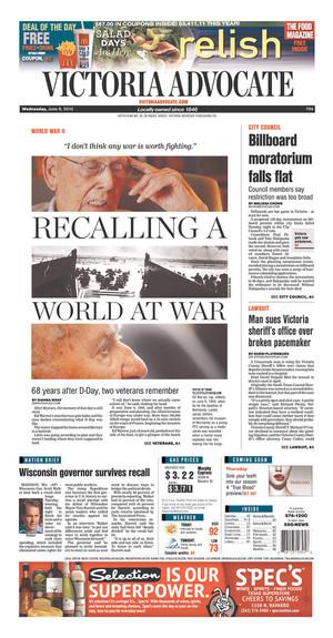 Recalling+a+War.jpeg