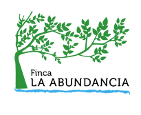 Finca La Abundancia logo-01.png