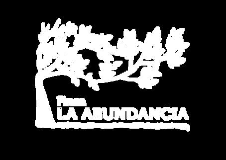 logo la abundancia-01.png