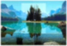 spirit island website.jpg