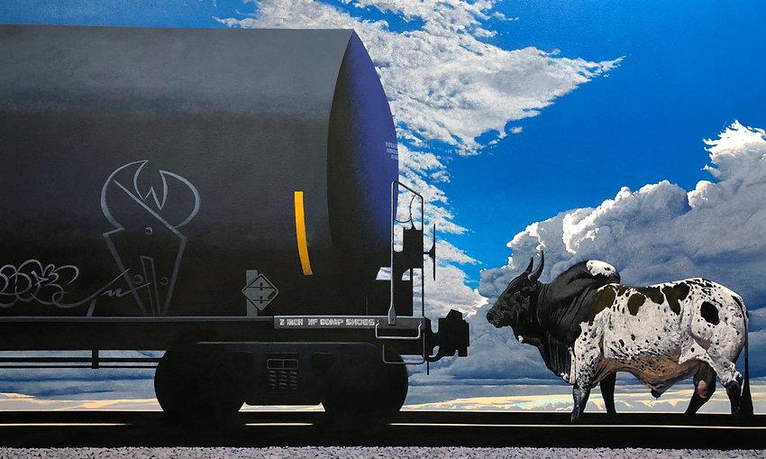 picasso's bull.jpg