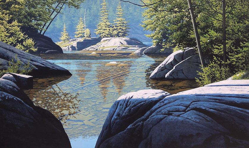 north woods website.jpg