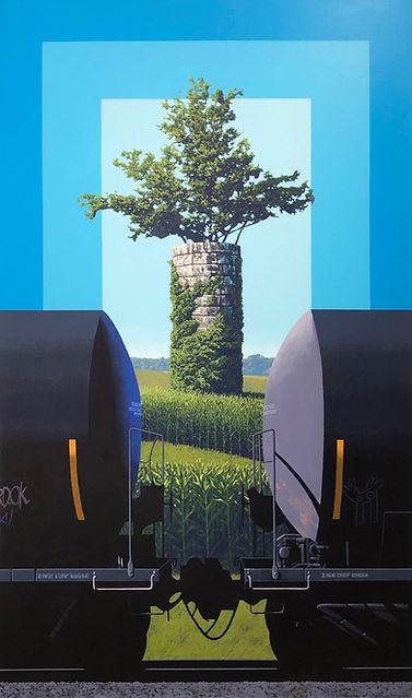 tree pot.jpg
