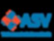 Logo_ASVtec.png