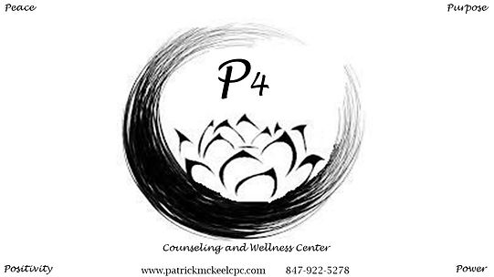 P4 Counseling and Wellness Center