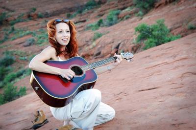 GuitarSedona2012forWeb