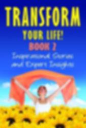 TransformYourLife2.jpg