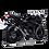 Thumbnail: GSX-R250