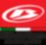 Beta-Logo.png