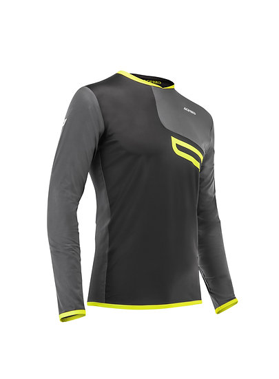 ENDURO ONE JERSEY