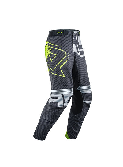 CARBON FLEX PANTS