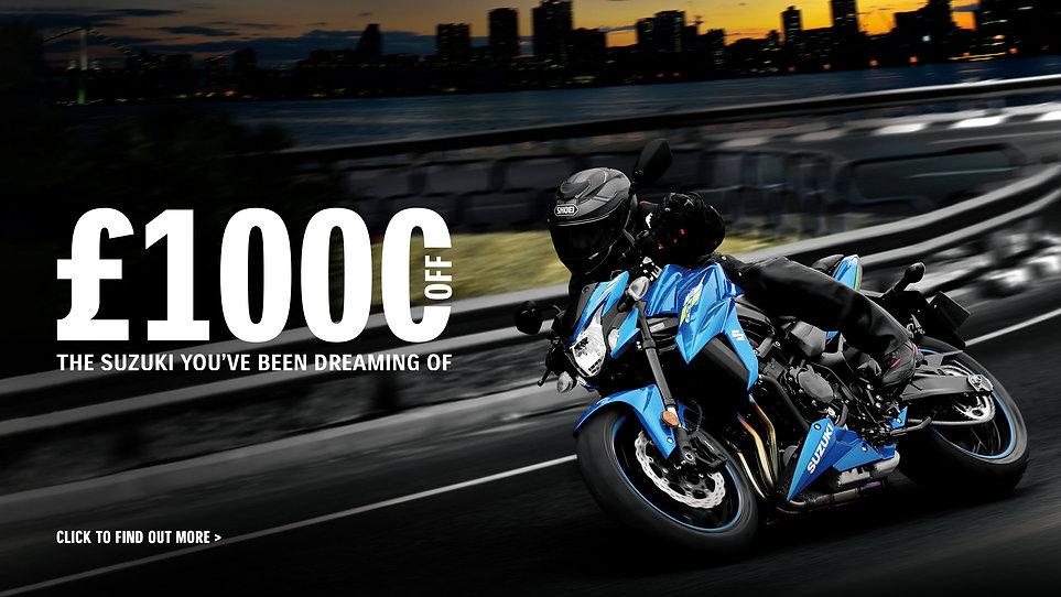aw-sgb2-34140-q4-2019-1000-off-dealer-web-banner-v1.jpg