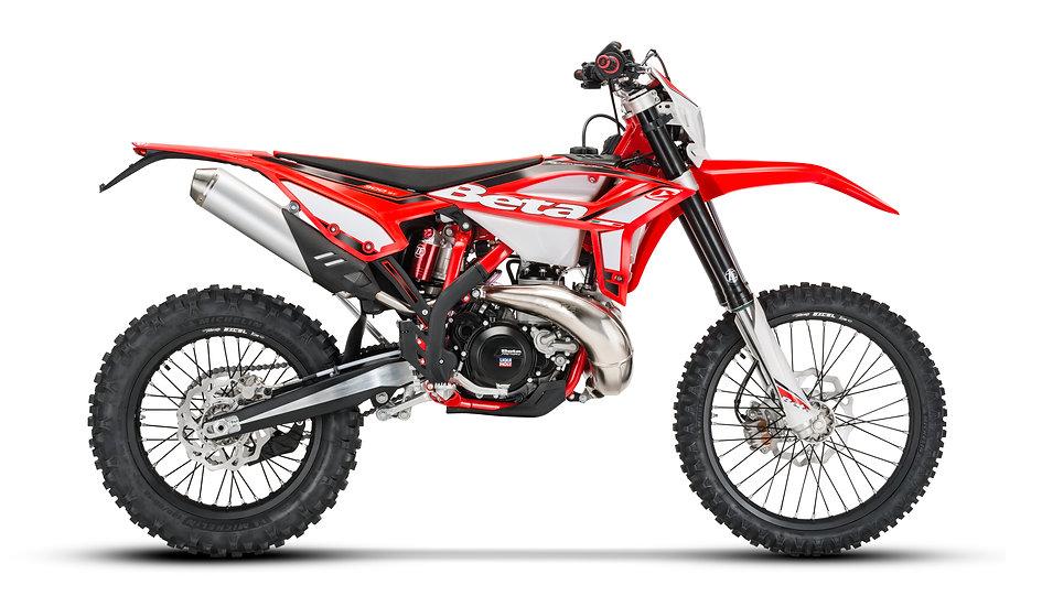 BETA RR-300 2021 2-Stroke