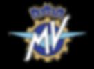 mv-agusta-logo-png-transparent.png