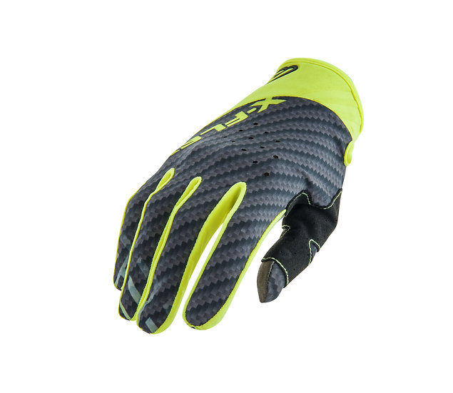 MX X-FLEX GLOVES