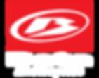 Beta-Logo (1).png