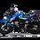 Thumbnail: GSX-S125 GP
