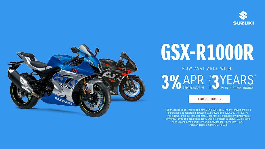 aw-sgb2-36193-002-gsx-r1000r-dealer-bann