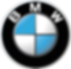 BMW-Logo-Meaning.png