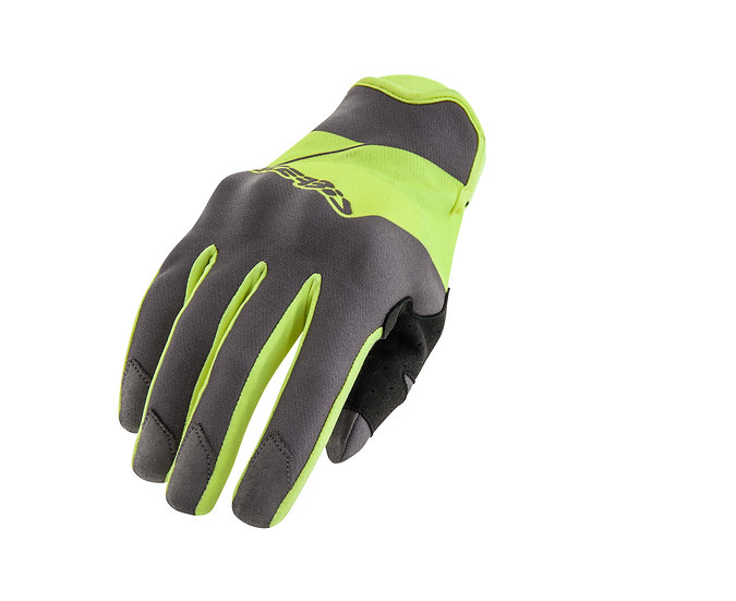 ENDURO-ONE GLOVES