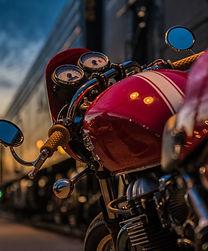 motorcycle-2186589.jpg
