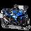 Thumbnail: GSX-R250 GP