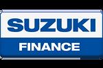 logo-suzuki-finance-png-2.png