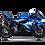 Thumbnail: GSX-R125 GP
