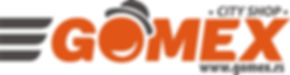 GOMEX logo (1).jpg