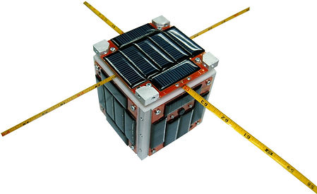 F-1_CubeSat_Flight_Model.jpg