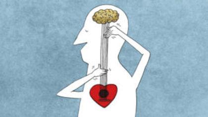 musicoterapia-psicologo-torino-300x169.j