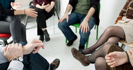 gruppo-psicoterapia-bitetti-1000x531.jpg