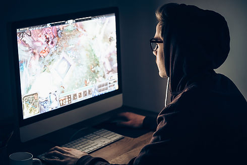 treating-internet-gaming-disorder-addict
