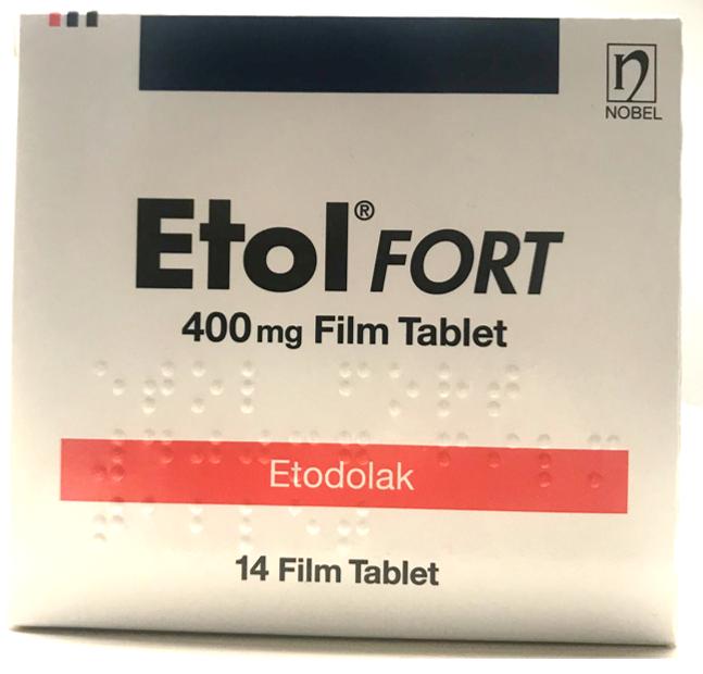 etol2.png