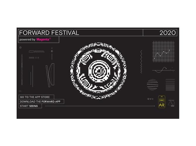 8_forward_stage.jpg