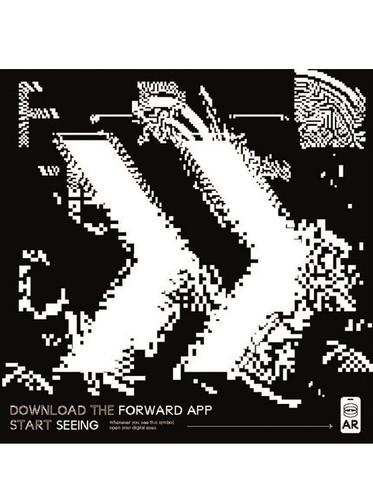 6_forward_sticker.jpg
