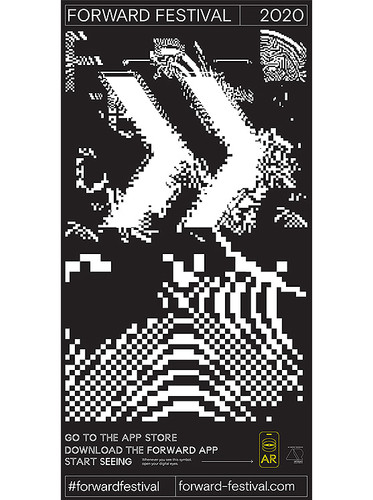 7_forward_canvas.jpg